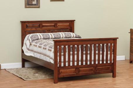 Crib bed 3.jpg