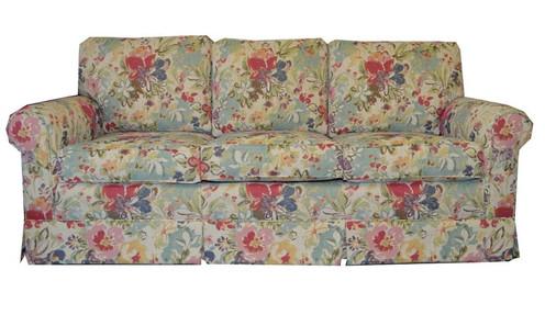 115-11-sofa-desert-rose-watercolor-800x4