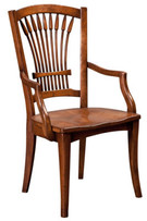 378AW-Avena-Arm-Chair-266x400.jpg