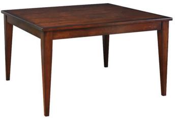 4400-Hansel-Table-1-400x267.jpg
