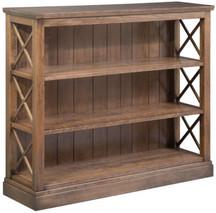 6212-Saltire-Bookcase-400x395.jpg