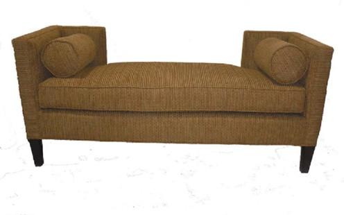 2135-bench-1-800x500.jpg