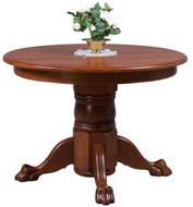 154-48-C-Colonial-Single-Pedestal-Table-