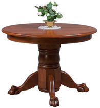 154-48-C-Colonial-Single-Pedestal-Table-