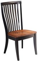 371W-Lorille-Side-Chair-250x400.jpg