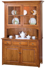 820B-and-820C-Shaker-Buffet-and-China-27