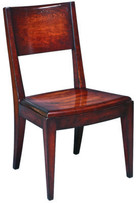 388W-Barkeley-Side-Chair-271x400.jpg