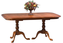 176-Queen-Anne-Extension-Table-400x274.j