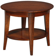 2854-Oval-End-Table-387x400.jpg
