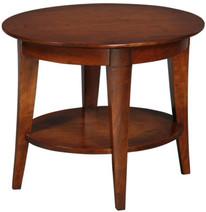 2854-Oval-End-Table-387x400.jpg