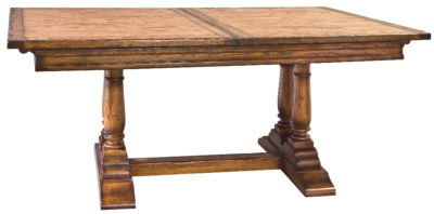 449-English-Trestle-Extension-Table-clos