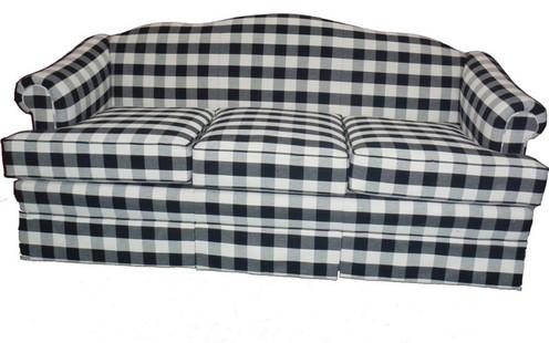 1109-11-sofa-Spencer-1-800x500.jpg
