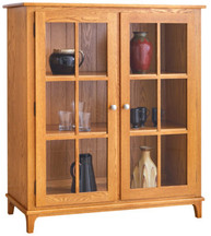 916-Estates-Display-Cabinet-357x400.jpg
