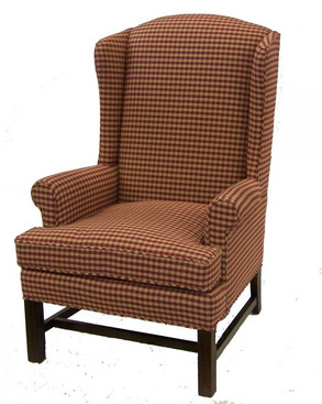 Sm-Wing-Chair-600x750.jpg