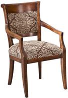 358AU-1-Estate-Arm-Chair-275x400.jpg