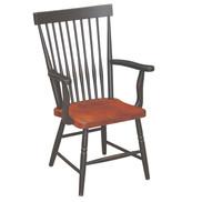 Chair08.jpg