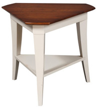 2856-Triangle-End-Table-364x400.jpg