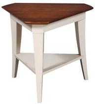 2856-Triangle-End-Table-364x400.jpg