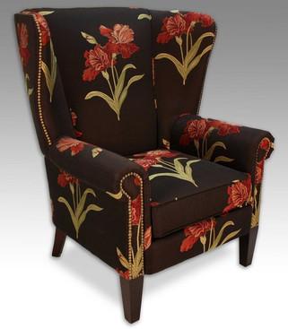 2105-14-Large-Wing-Chair.Jenna_.jpg