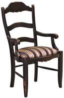 326AU-1-Lafayette-Arm-Chair-259x400.jpg