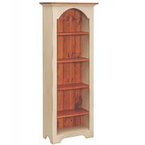 Bookcase02.jpg