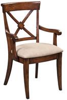 374AU-1-Braslow-Arm-Chair-267x400.jpg