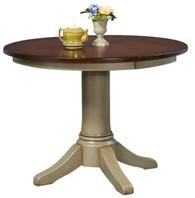 3100-42-Hawthorne-Single-Pedestal-Tables