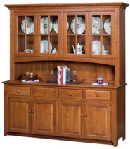 890B-and-890C-Shaker-Buffet-and-China-34