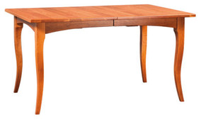 1109-72-2-C-Rectangle-Extension-Table-40