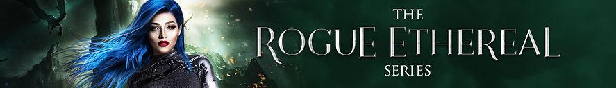 Rogue Ethereal Series Website Banner cop