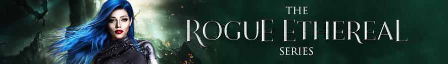 Rogue Ethereal Series Website Banner cop