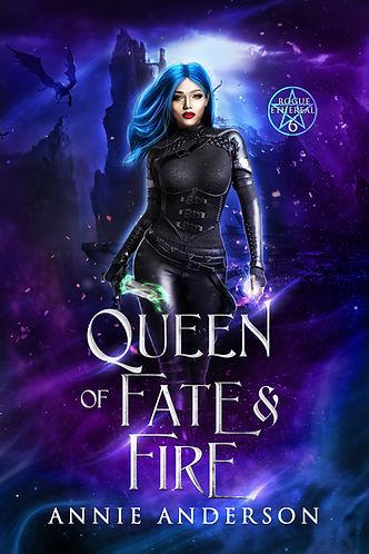 Queen of Fate & Fire072521.jpg