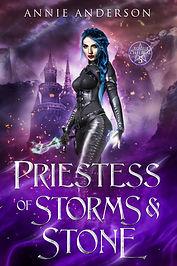 Priestess of Storms & Stone.jpg