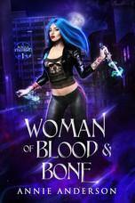 Woman of Blood & Bone072321.jpg