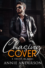 Chasing Cover eBook 2020.jpg