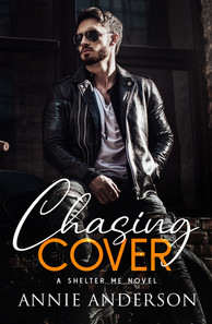 Chasing Cover eBook 2020.jpg