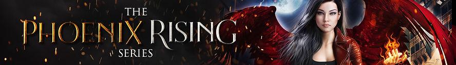 Phoenix Rising Series Website Banner.jpg