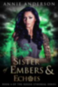 Sister of Embers & Echoes Final.jpg