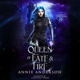 QFF Audiobook Cover.jpg