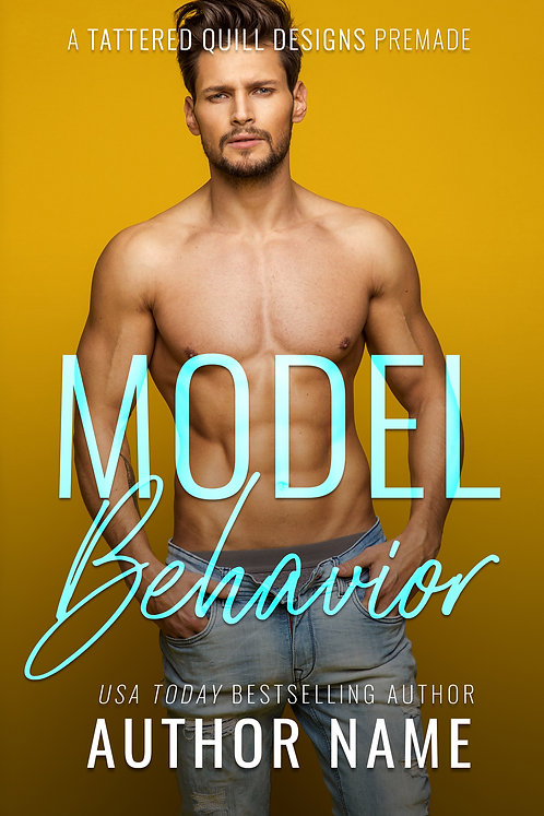 'Model Behavior'