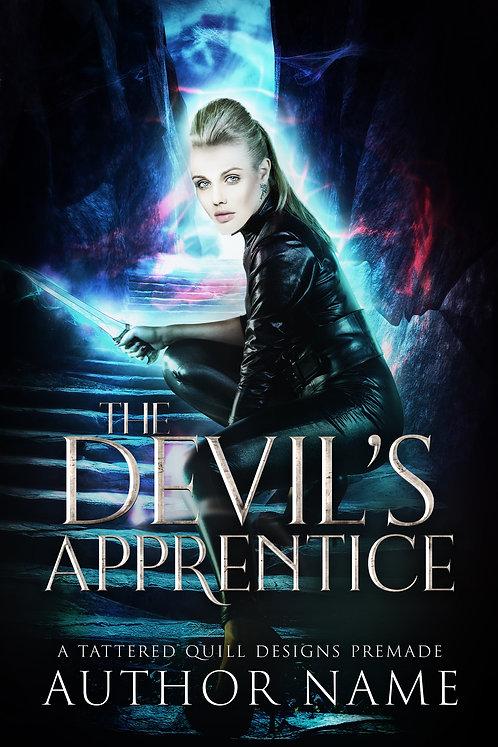 'The Devil's Apprentice'