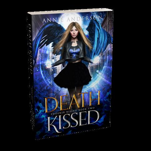 Death Kissed Mockup.png