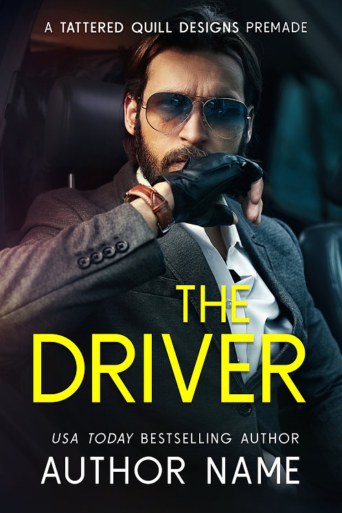'The Driver'