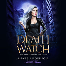 Death Watch audiobook.jpg