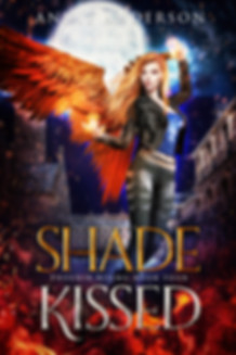 Shade Kissed.jpg
