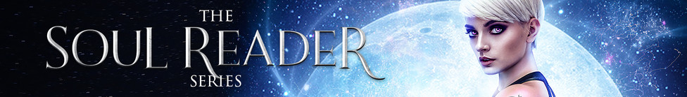 Soul Reader Series Website Banner.jpg