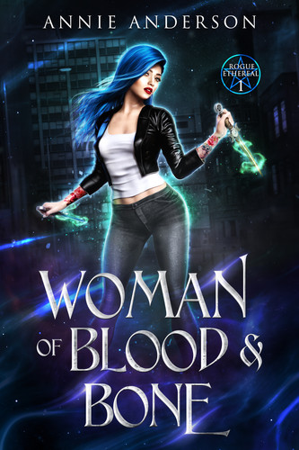 Woman of Blood & Bone.jpg