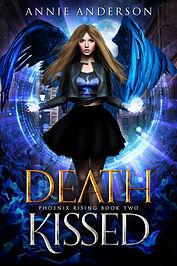 Death Kissed 2021.jpg