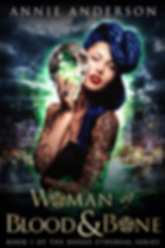 Woman of Blood & Bone final.jpg