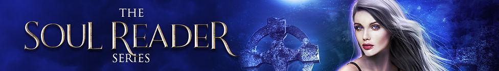 Soul Reader Series Website Banner.jpg